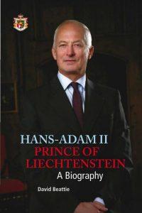 Hans Adam II