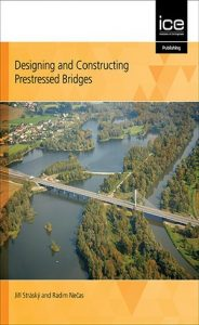 Prestressed Bridges